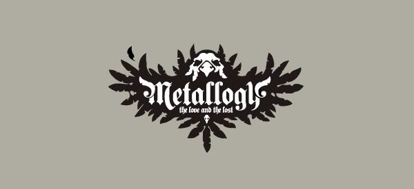 text-logo-ornekleri-35