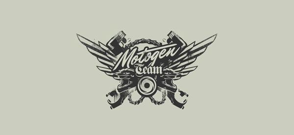text-logo-ornekleri-38