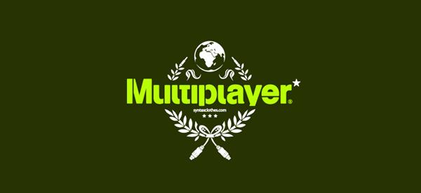 text-logo-ornekleri-40