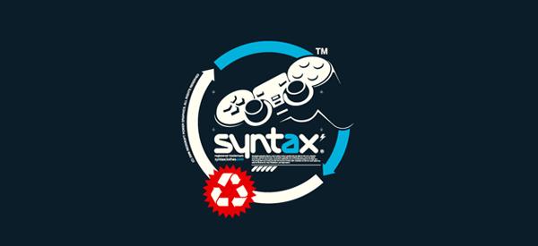 text-logo-ornekleri-53