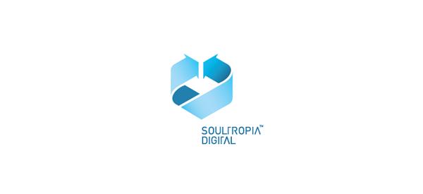 text-logo-ornekleri-55