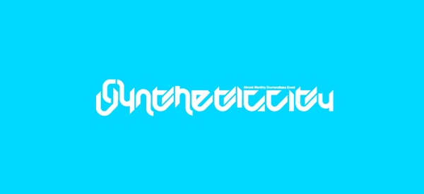 text-logo-ornekleri-57