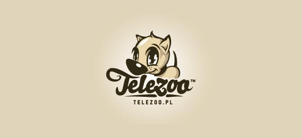 text-logo-ornekleri-64