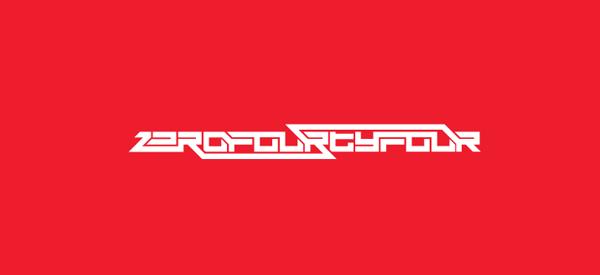 text-logo-ornekleri-73