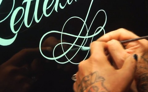 tipografi-cizimi