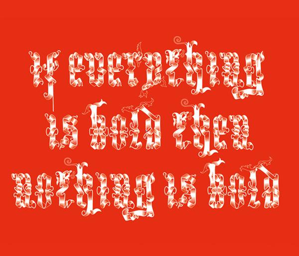 tipografi-font