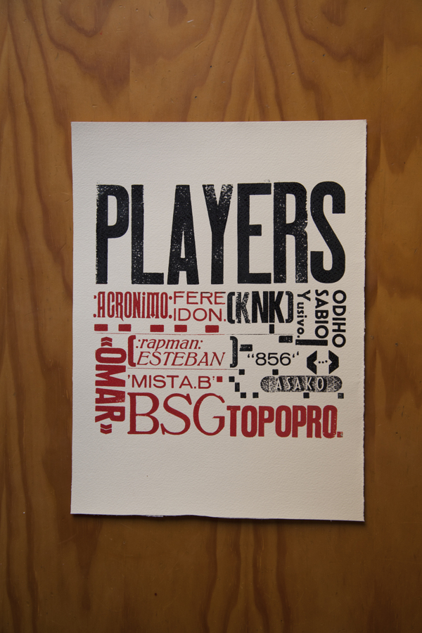 tipografi-gorsel