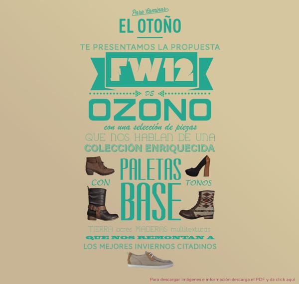 tipografi-ile-ayakkabi-tanitimi