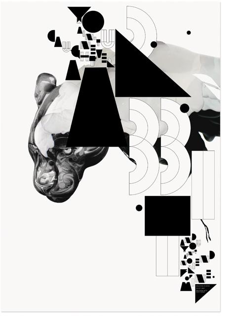 tipografi-sanati