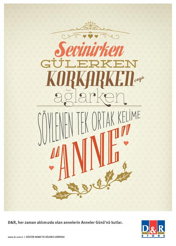 tipografi-turkce-ornekler-dnr