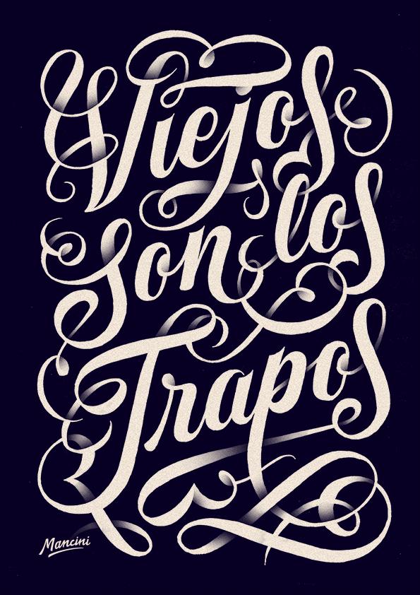 tipografi-yazi-sanati