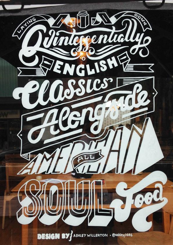 tipografik-afis-tasarimlari-1
