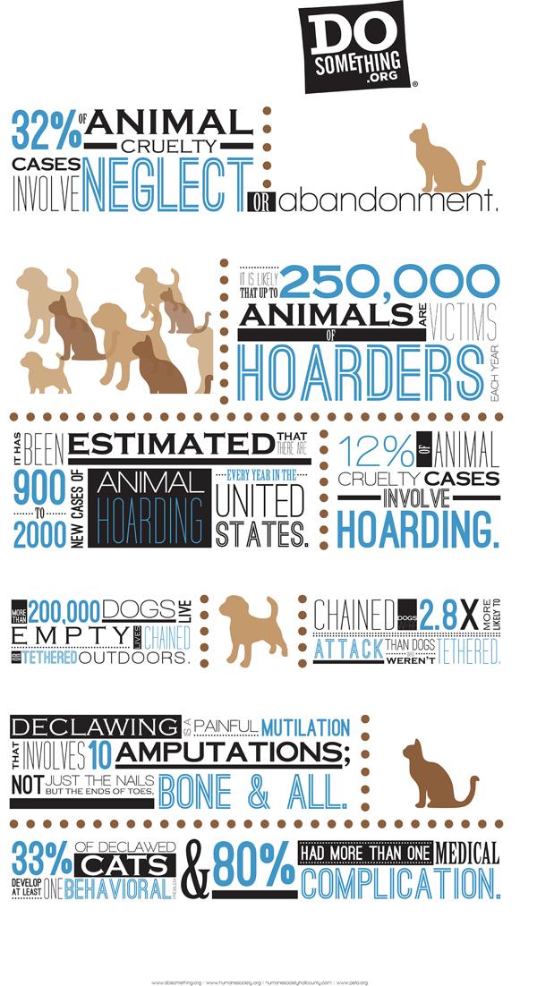 tipografik-infografik