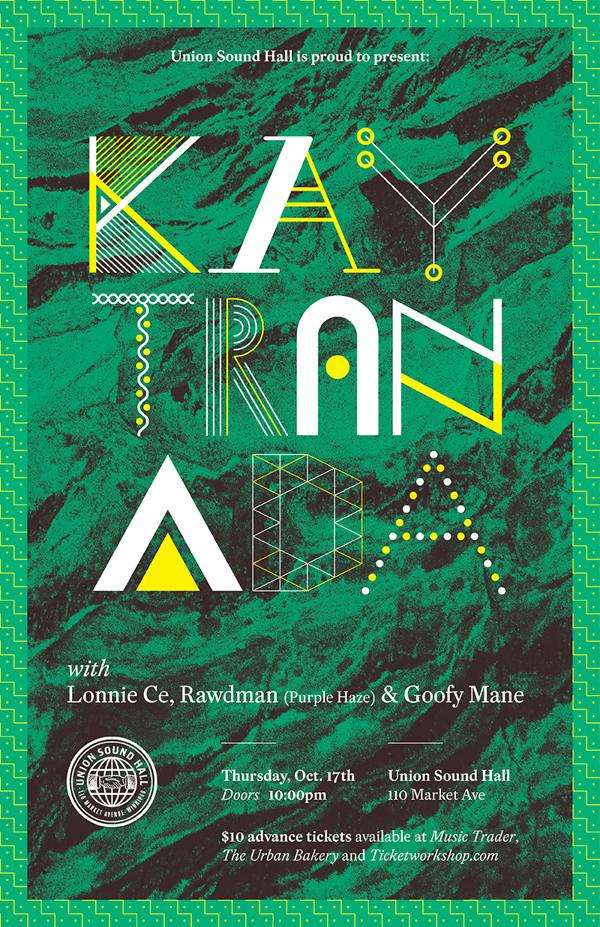 tipografik-poster-tasarim-ornegi