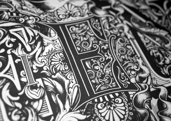 tipografik-tasarimlar-20