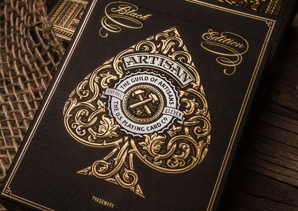 tipografik-tasarimlar-21