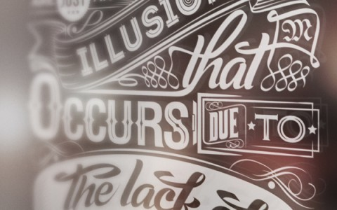 tipografik-tasarimlar-22
