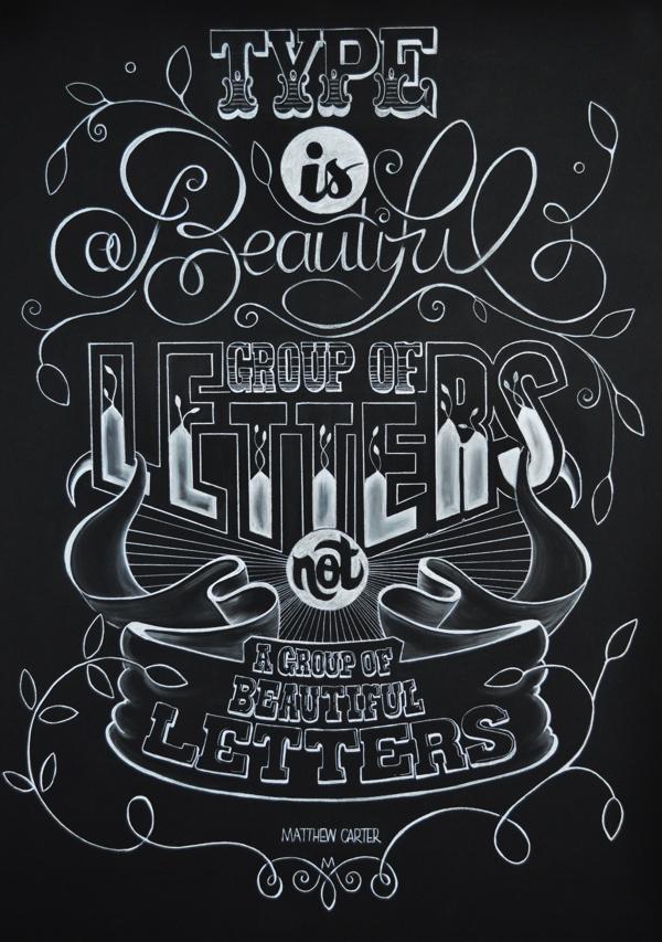 tipografik-tasarimlar-27