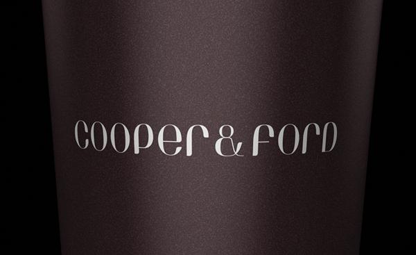 typelogo-ornekleri-copper