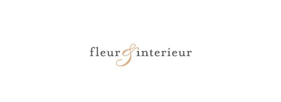 typelogo-ornekleri-fleur