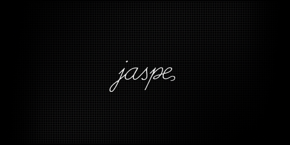 typelogo-ornekleri-jaspe