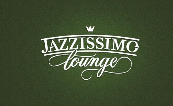 typelogo-ornekleri-jazz