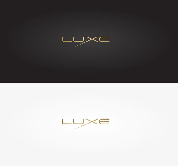 typelogo-ornekleri-luxe