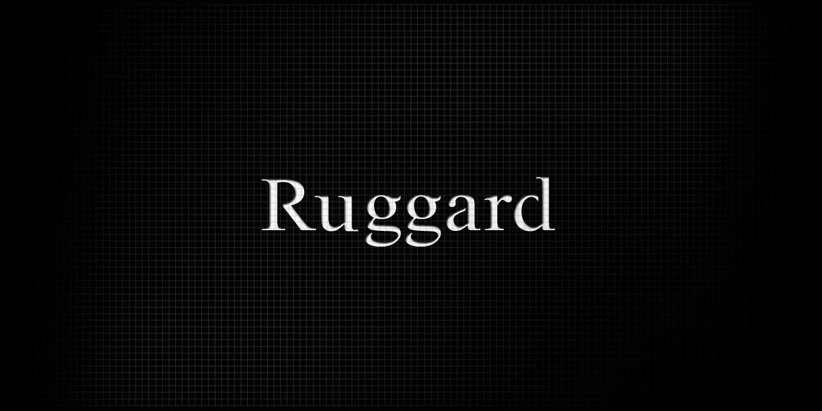 typelogo-ornekleri-ruggard