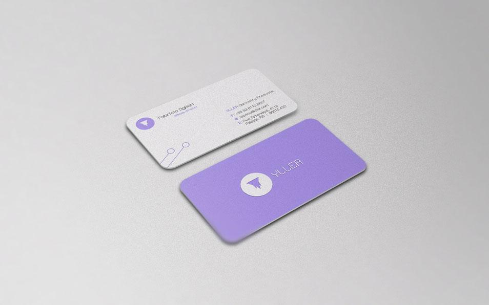ucretsiz-kartvizit-tasarimi-acik-mor
