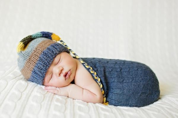 uykucu-bebek