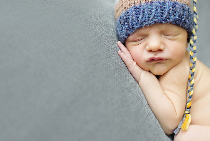 uyuyan-guzel-bebek