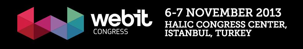 webit-banner