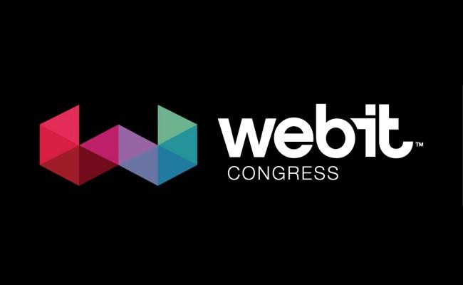 webit-logo-big