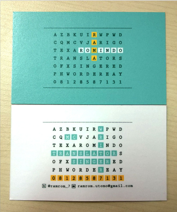 yaratici-kartvizit-tasarimlari-1