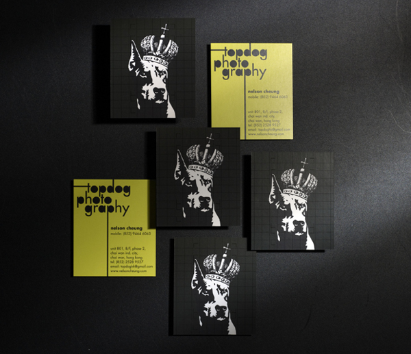 yaratici-kartvizit-tasarimlari-10