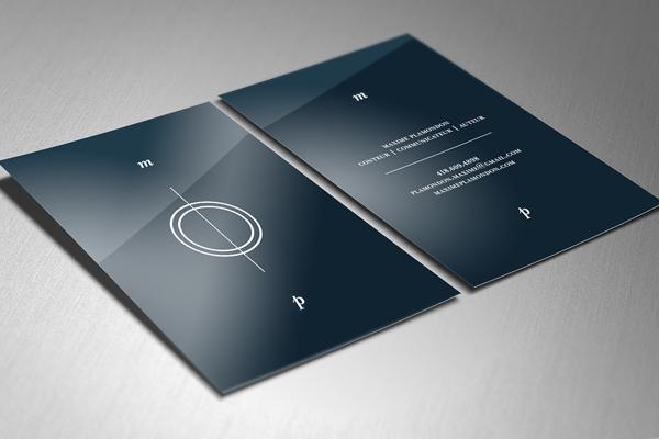 yaratici-kartvizit-tasarimlari-11