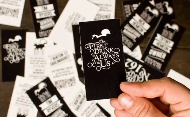 yaratici-kartvizit-tasarimlari-12