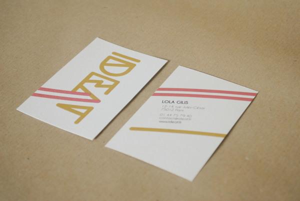 yaratici-kartvizit-tasarimlari-14