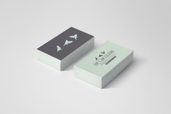 yaratici-kartvizit-tasarimlari-15
