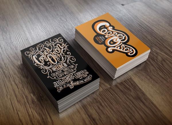 yaratici-kartvizit-tasarimlari-16