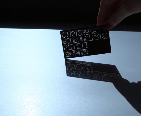 yaratici-kartvizit-tasarimlari-2