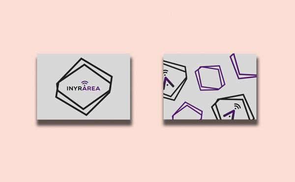 yaratici-kartvizit-tasarimlari-22