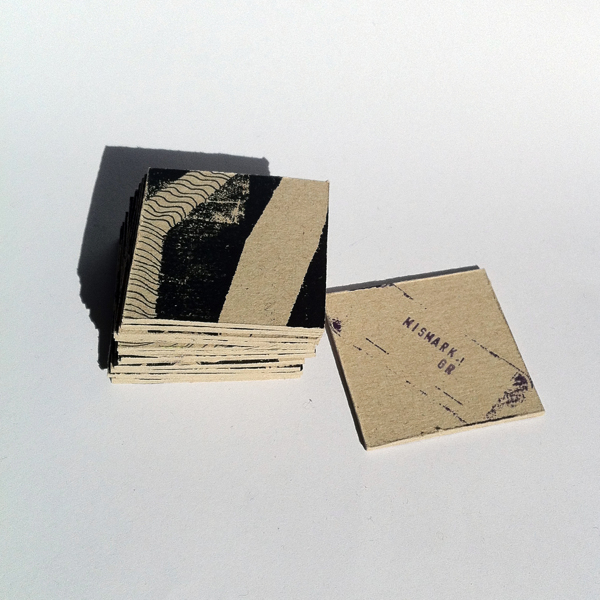 yaratici-kartvizit-tasarimlari-23