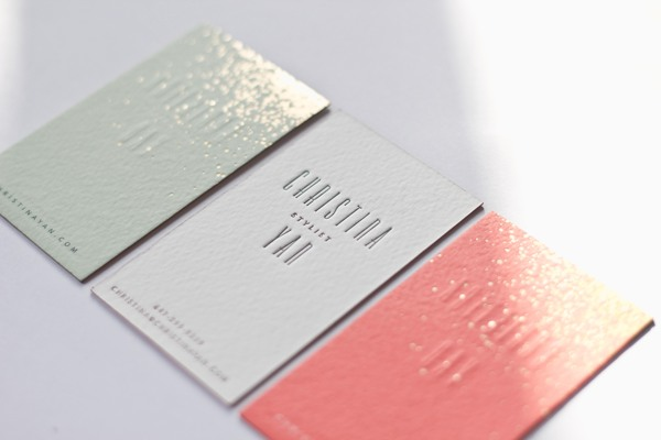 yaratici-kartvizit-tasarimlari-25