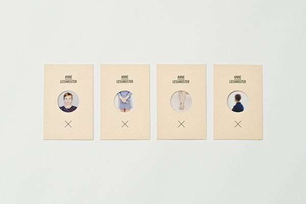 yaratici-kartvizit-tasarimlari-27