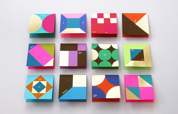 yaratici-kartvizit-tasarimlari-5