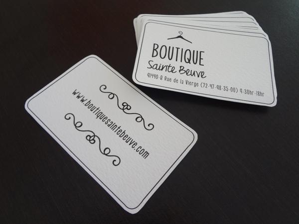 yaratici-kartvizit-tasarimlari-8