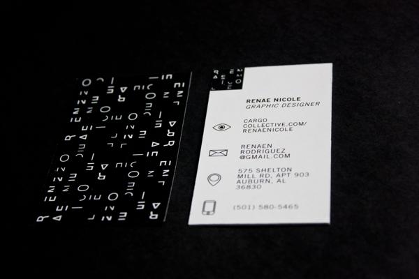 yaratici-kartvizit-tasarimlari-9