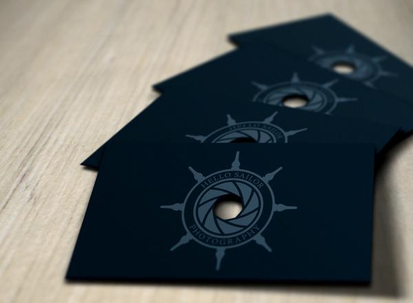 yaratici-kartvizit-tasarimlari-fotografci