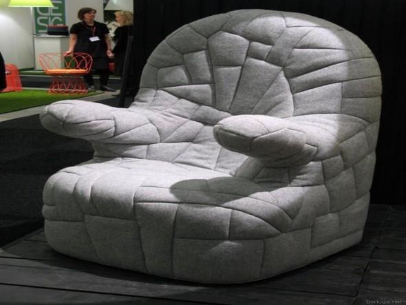 yumusak-koltuklar